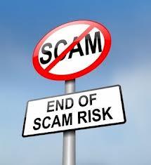 creditrepairScam